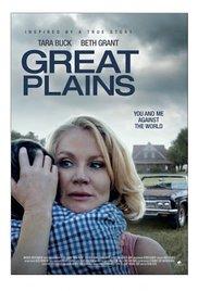 فيلم Great Plains 2016 مترجم