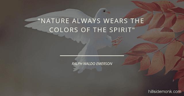 Short Spiritual Quotes-10