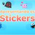 Confira uma lista com os Stickers já disponíveis na App Store para o iMessage do iOS 10