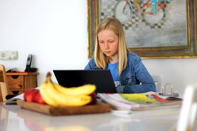 Especialistas Usach advierten que se intensificará la brecha socioeconómica en la educación