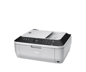 canon-pixma-mx330-driver-printer