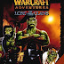 Warcraft Adventures, un juego que Blizzard canceló hace casi 20 años