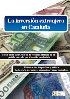 http://files.convivenciacivica.org/Inversion extranjera 3t2017.pdf