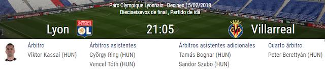 arbitros-futbol-designaciones-europaleague11
