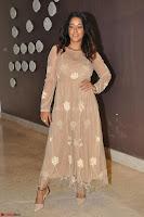 Mumaith Khan in Beig Skin Colored Anarkali Dress at Kalamandir Foundation 7th anniversary Celebrations ~  Actress Galleries 009.JPG