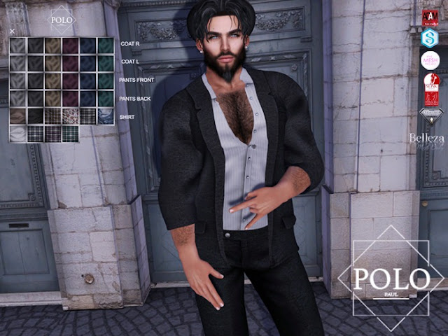 https://marketplace.secondlife.com/p/PROM-MALE-OUTFIT-URBAN-SUIT-SIGNATUREBELLEZAAESTHETICADAMTMPSLINK/14348853