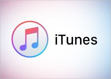 برنامج, اى, تونز, iTunes, للكمبيوتر, اخر, اصدار
