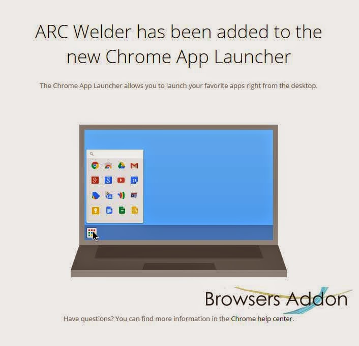 arc_welder_chrome_launcher