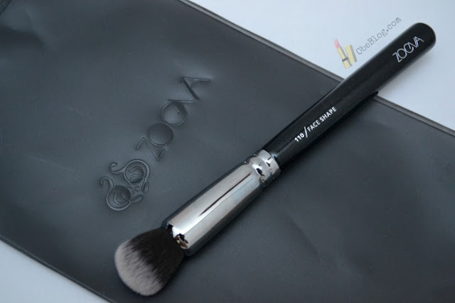 Face_Brush_110_ZOEVA_ObeBlog_03