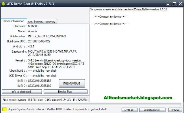 Download-MTK-Droid-Tools-v2.5.3-Latest-Version-for-PC