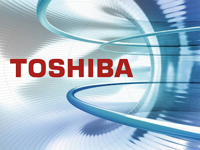 Toshiba Normal Resolution HD Wallpaper 7