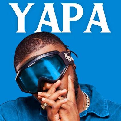 K. Major, Darius Coleman, Kev Decor, Ro James XIX, AnthinyKing, RealNaplam, Ceeza Milli, Jhyvne, Purpose, Yapa, Rule breaker, Blossoms, Nightmare VI.RAWW, Jungle, Luvin' Me Plenty, Proud To Beg, somo, mp3, singer, songwriter, soundcloud, spotify, google play, apple music, r&b music, r&b artist, r&b song, r&b songwriter, song, newmusicfriday, free music downloads