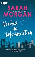 Noches de Manhattan 1