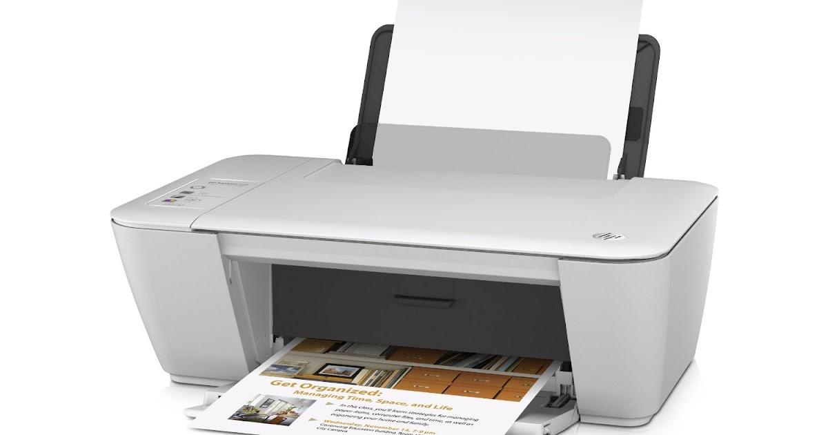 Téléchargez la dernière version officielle des pilotes de l'imprimante HP ...  suivants: Windows 10 (32 bits), Windows 10 (64 bits), Windows 8.1 (32 bits), ...  HP LaserJet 1320 Printer drivers. Installez le dernier pilote pour HP1320. Gratuit.  8...