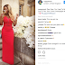 Billionaire daughter DJ Cuppy sends message to her exes...