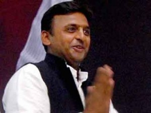 Akhilesh Yadav announced candidates for UP assembly polls