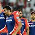 Gujarat Lions vs Delhi Daredevils IPL 2016 Live Cricket Match | Live Score