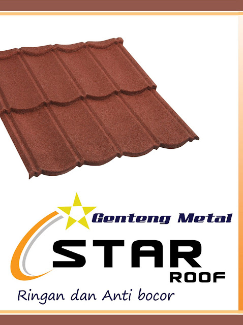 http://www.sumbercahayaindosteel.com/2016/09/genteng-metal-star-roof.html