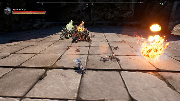 endless-hell-pc-screenshot-www.ovagames.com-2