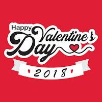 صور عيد الحب 2019 بوستات عيد الحب للفيس