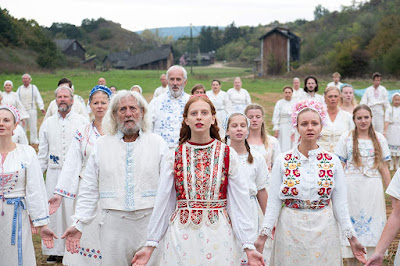 Midsommar 2019 Isabelle Grill Image 1