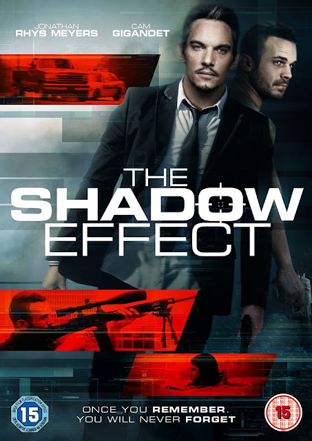 Nonton The Shadow Effect (2017)