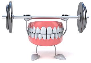 Cara menghilangkan plak gigi yang sudah mengeras dengan cepat