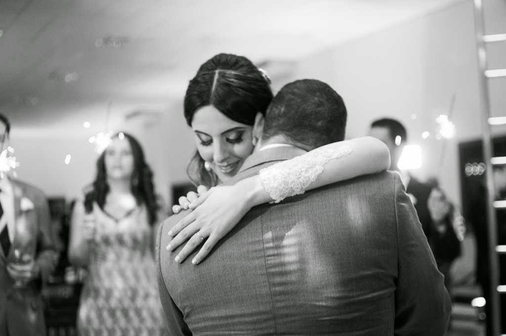 casamento-sitio-danca-noivos