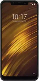 Xiaomi Little F1 Ulasan Dan Harga Terbaru