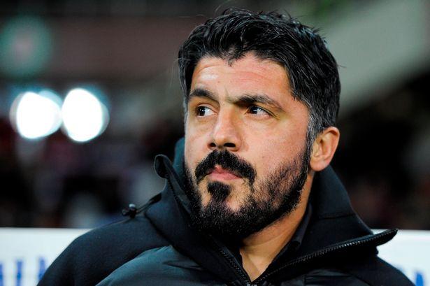 Bermain Sebagai Tuan Rumah Dan Ingin Kembalikan Antusiasme Fans Ac Milan