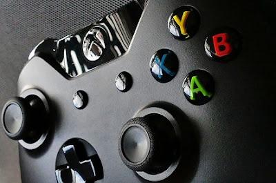 Penyebab dan Cara Mengatasi Ngelag dan Macet Saat Bermain Game Online