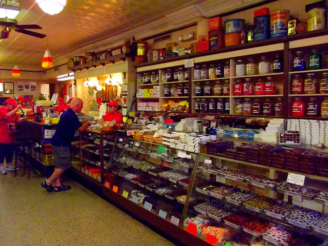 Schimpff's Confectionary Candy Assortments