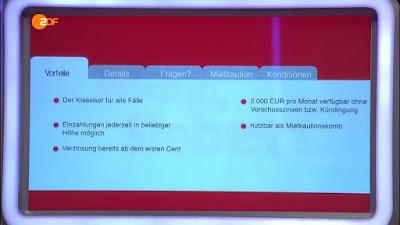 http://www.zdf.de/ZDFmediathek/kanaluebersicht/2486568#/kanaluebersicht/2486568