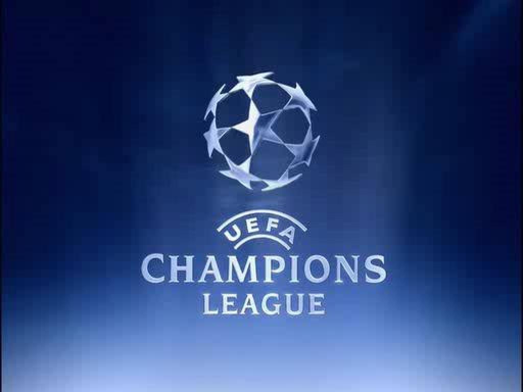 UEFA Champions: Foot Ball: Champions League