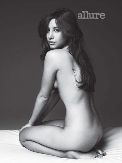 Sugarland nude naked