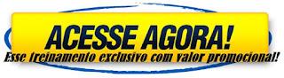 http://vivaoquevocee.lojaintegrada.com.br/encontrando-e-transformando-qualidades-em-resultados-para-voce-por-nara-muller-produto-em-pm3