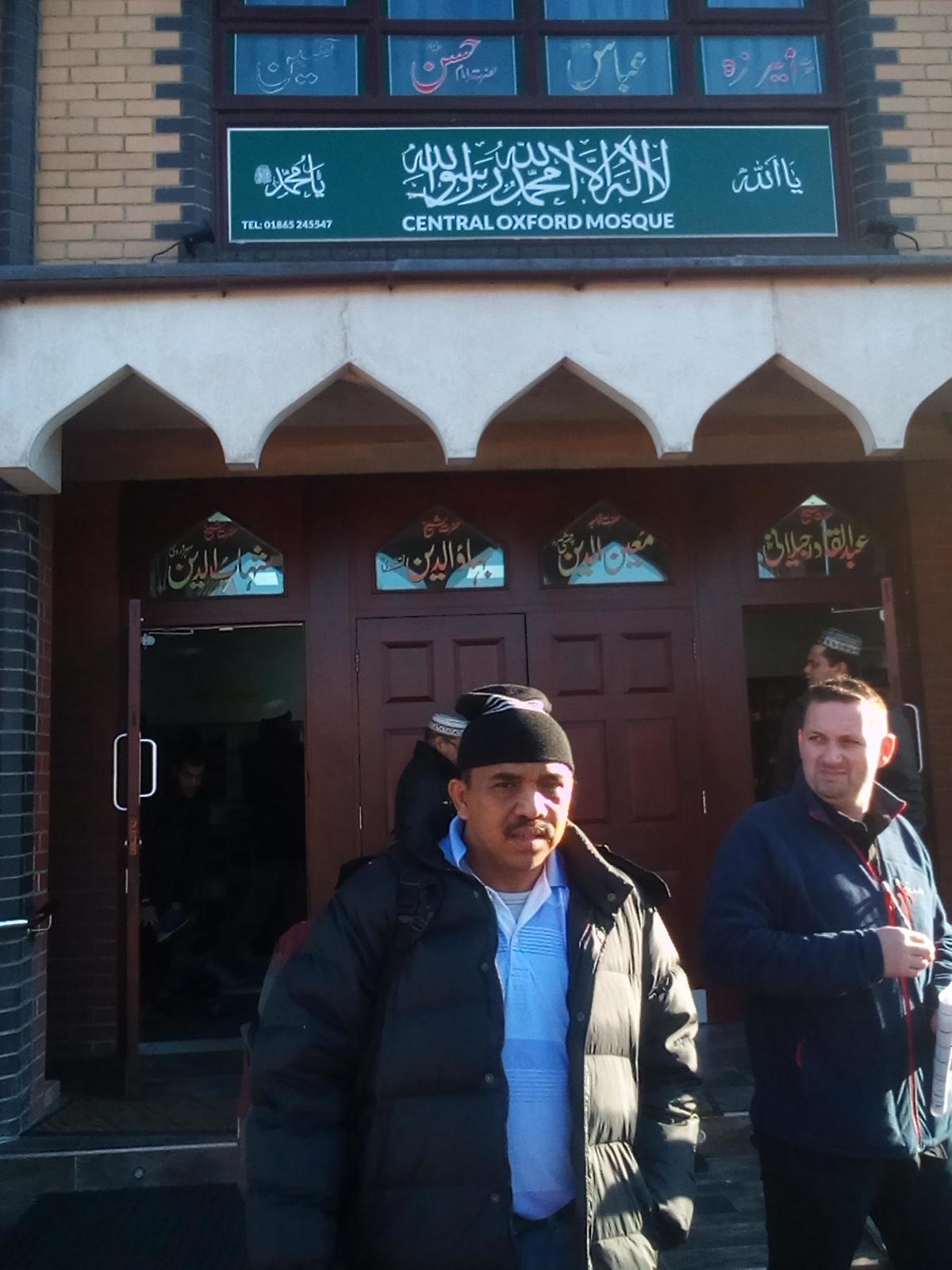 boxford muslim Nh gun shop ~ merrimack firearms, new hampshire's favorite gun shop & firearms dealer: guns, long guns, rifles, pistols, revolvers, firearms & firearms training.