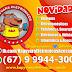 NOVIDADES! Confira aqui e agora as melhores ofertas da Kapyvara Eletrônicos... Faça seu orçamento via WhatsApp