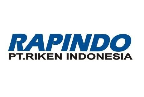 Lowongan Kerja MM2100 Quality Control PT. Riken Indonesia (Rapindo) Cikarang