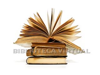 Autores | Escritores