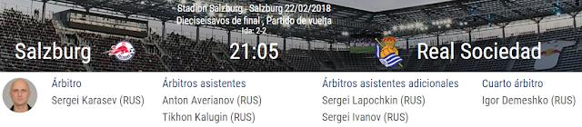 arbitros-futbol-designaciones-europaleague13