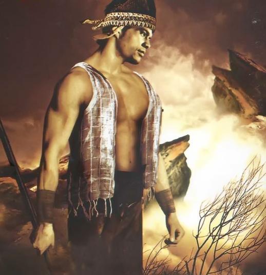 Jenis Cerita Rakyat Dongeng Dalam Bahasa Jawa Tuladha Sage Jaka