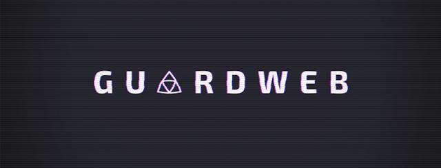guardweb vale a pena