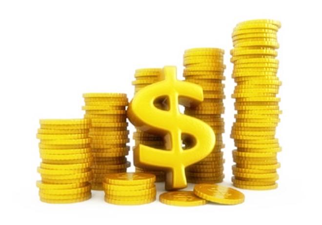 Reajuste do salário mínimo impactará prefeituras em R$ 2,5 bilhões, calcula CNM