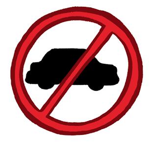 autoškola skúsenosti