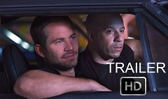 http://www.aluth.com/2014/11/furious-7-official-trailer-relese.html