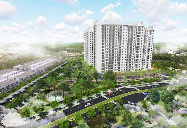 Cập nhật các căn hộ Tara Residence đang được chuyển nhượng giá tốt hơn chủ đầu tư