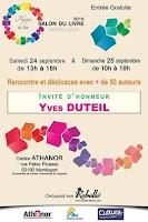 http://barangermelanie.blogspot.fr/2016/09/plaisir-de-lire-2016.html