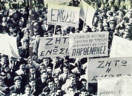 27 Δεκεμβρίου: Σαν σήμερα στην Ελλάδα και τον κόσμο
