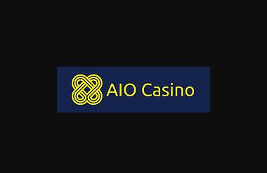 Image result for aio casino bounty